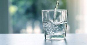 Su arıtma cihazı Yorumları