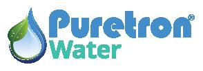 Su Arıtma Cihazı Fiyatları ve Modelleri | Puretron Water
