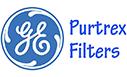 purtrex sediment filtre