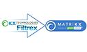 kxmatriks filtre
