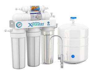 En İyi Su Arıtma Cihazı