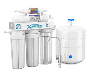 Sağlıklı Su Arıtma Cihazı