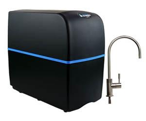 En İyi Su Arıtma Cihazı Markaları
